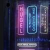 HUGEL, Stefy de Cicco, Hugo Cantarra - 4 to the Floor