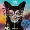 Galantis & JVKE - Dandelion