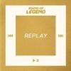Sound Of Legend Replay à découvrir sur Deejaysworld