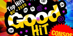 Good Hit : le top des hits