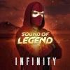 Nouveau Sound Of Legend - Infinity