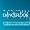 100% DANCEFLOOR (20 ANS DE HITS)