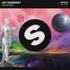 Jay Hardway - Paradigm