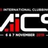 Mics le 6 et 7 Novembre à Monaco  les DJ'S Awards