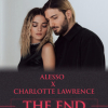 Alesso x Charlotte Lawrence – THE END