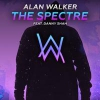 Alan Walker ‒ The Spectre