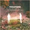 Vicetone - Animal (feat. Jordan Powers & Bekah Novi)