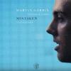 Martin Garrix Matisse & Sadko Alex Mistaken