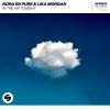 Nora En Pure & Lika Morgan - In The Air Tonight
