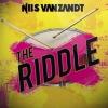 Nils Van Zandt - The Riddle