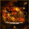 Armin van Buuren x Lucas & Steve Don't Give Up On Me