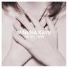 Marina Kaye - On My Own