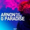 Arnon Ft. Jonisa - G Paradise