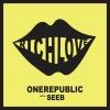 OneRepublic, Seeb - Rich Love