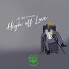 Like Mike & Angemi - High off Love