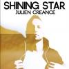 Julien Creance - Shining Star