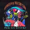 Krewella & Yellow Claw - Rewind