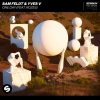 Sam Feldt & Yves V - One Day (feat. ROZES)