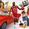 Génération 80-90 : La Boum 80's et 90's