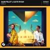 Sam Feldt x Kate Ryan - Gold