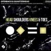 Ofenbach & Quarterhead - Head Shoulders Knees & Toes