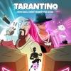 Steve Aoki & Timmy Trumpet - Tarantino (feat. STARX)