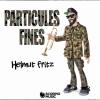 Helmut Fritz - Particules Fines