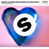 Fedde Le Grand and Dannic vs. Coco Star - Coco's Miracle