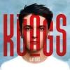 Kungs - You Remain ft. RITUAL
