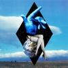 Clean Bandit - Solo feat. Demi Lovato