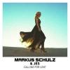 Markus Schulz & JES - Calling For Love