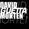 David Guetta & MORTEN - Detroit 3 AM