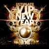 ULTIMATE VIP NEW YEAR (55E + 10 CONSOS)