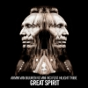 Armin Van Buuren Great Spirit