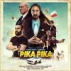 Steve Aoki & Loopers - Pika Pika ft. Vinnie Jones