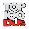 TOP 100 DJS 2019