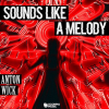 Anton Wick - Sounds Like A Melody