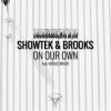 Showtek & Brooks - On Our Own (ft. Natalie Major)