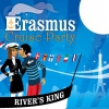 Erasmus Boat & Cruise Party
