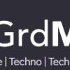 Joachim Garraud lance un nouveau label UndGrdMusic