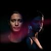Kygo, Selena Gomez - It Ain't Me (with Selena Gomez)