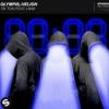 Olympis, Helion - TiK ToK (feat. Liinii)