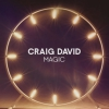 Craig David - Magic