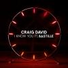 Craig David - I Know You