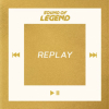 Sound Of Legend Replay à découvrir sur Deejaysworld