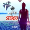 A.M.T - Life In Stereo