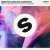 Breathe Carolina & Dropgun - Sweet Dreams