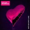 David Guetta feat Anne-Marie - Don't Leave Me Alone