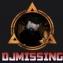 DjMISSING