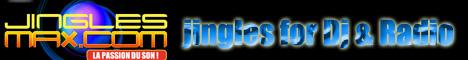 Jinglesmax.com